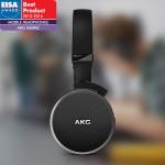 AKG N60 NC Black