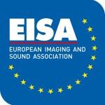 Le logo EISA