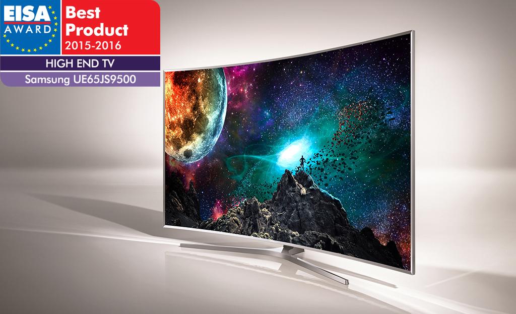 Samsung_SUHD_JS9500