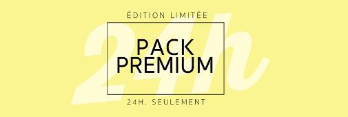 header-blog-pack-premium