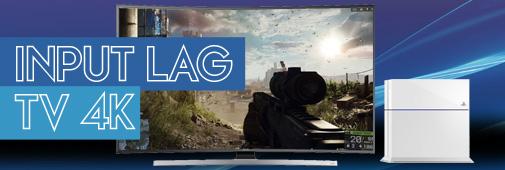 input-lag-tv-4k-2015