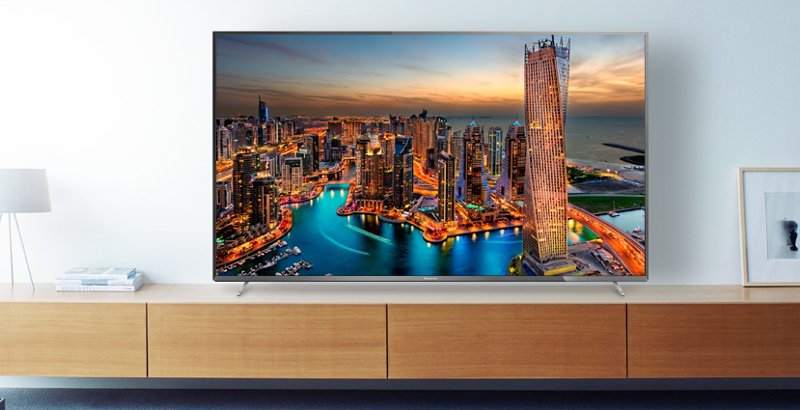input lag tv 2015 les meilleurs tv 4k sont blog cobra. Black Bedroom Furniture Sets. Home Design Ideas