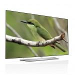 TV OLED 4K UHD LG EF950V