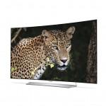 TV OLED 4K UHD - LG EG920V