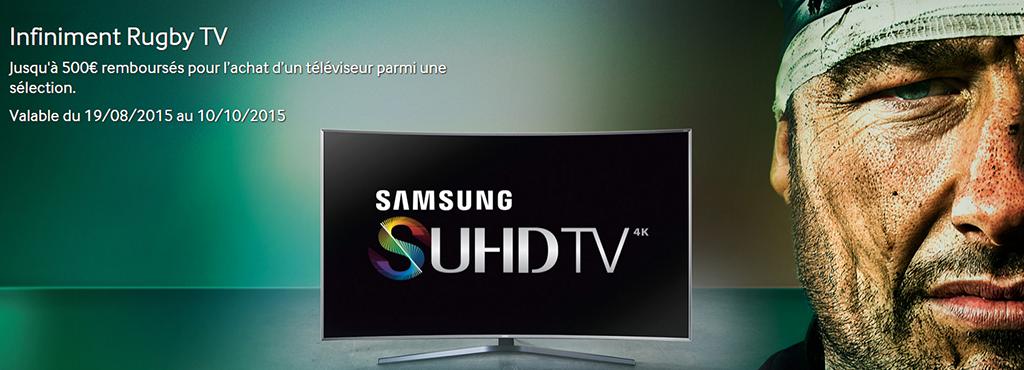 ODR-Samsung-Infiniment-Rugby-TV-10-10-2015