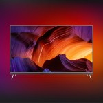 PHILIPS Série 9600 UHD TV (1)