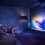 PHILIPS Série 9600 UHD TV (3)