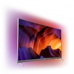 PHILIPS Série 9600 UHD TV (7)
