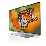 TOSHIBA Smart UHD TV 40 -48T54XX