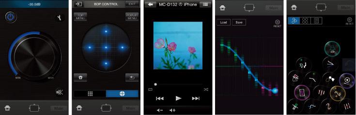 pioneer-sc-lx-app-icontrol-av5
