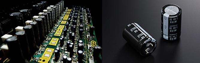 pioneer-sc-lx89-composants