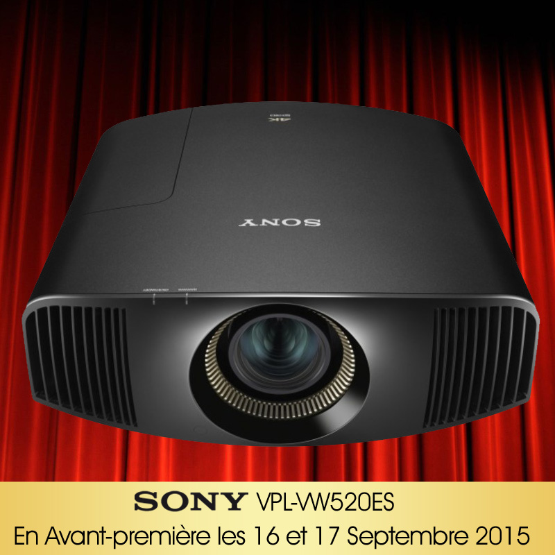 sony-vpl-vw520es-26-27-septembre
