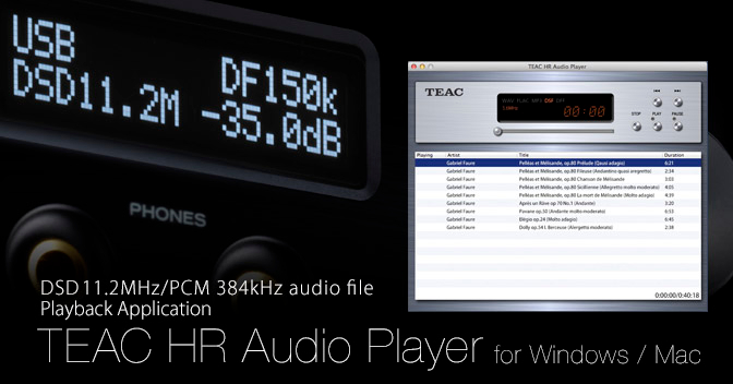 teac-hr-player-footer