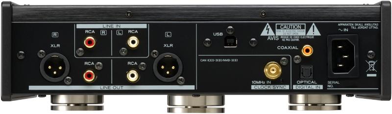 teac-ud-503-connectique