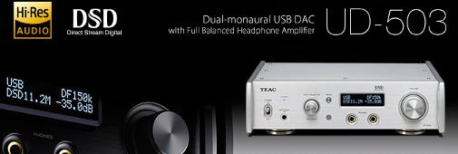 teac-ud-503-header