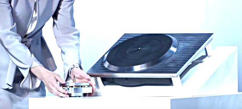 technics-platine-vinyle-ifa