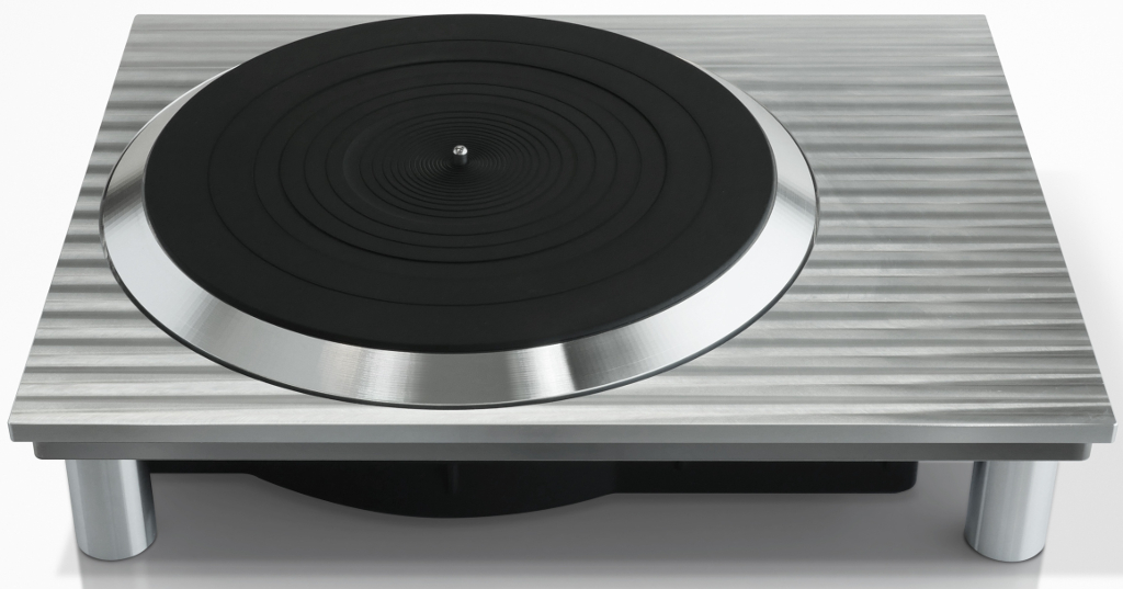 technics-sl1200-2015-turntable-platine