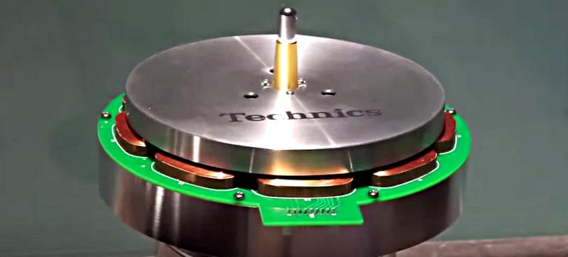 technics-turntable-ifa-moteur
