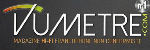 vumetre-magazine
