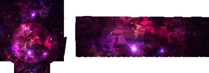 Logo-texte-galaxie-Ozyria