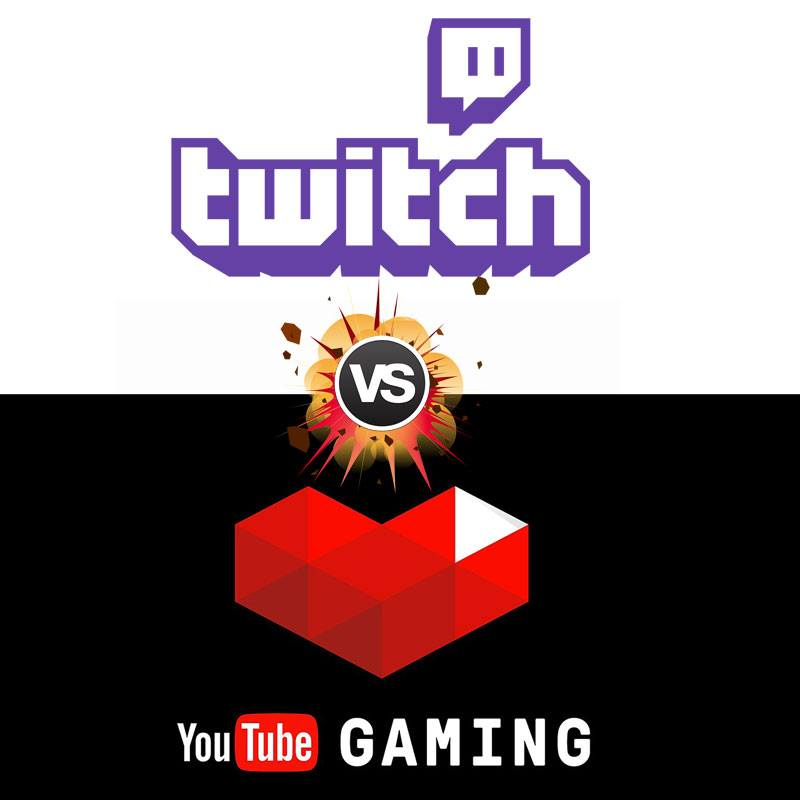 Twitch_VS_YouTubeGaming
