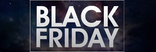 black-friday-2015-hifi-tv-home-cinema