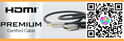 header-blog-hdmi-premium-certified-cable