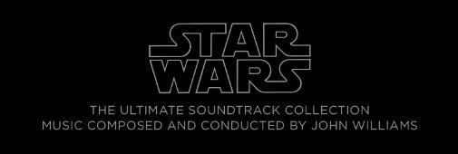 header-star-wars-vinyle-collector
