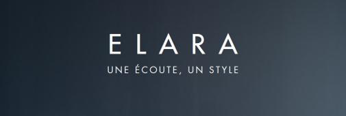 header-triangle-elara-gamme