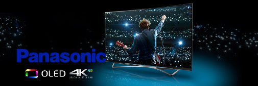 header-tv-oled-4k-panasonic-tx-65cz950