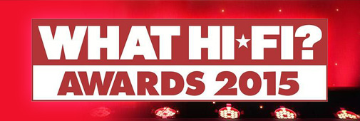 header-what-hifi-awards-2015-v2