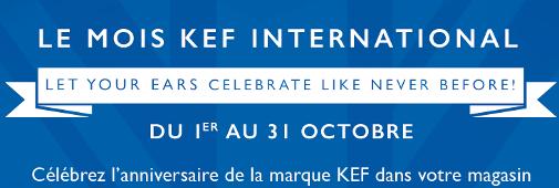 mois-kef-international-header