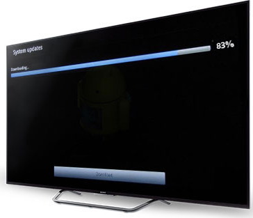 update-sony-hdr-tv-2015