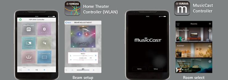 yamaha-ysp-5600-app-ios-android