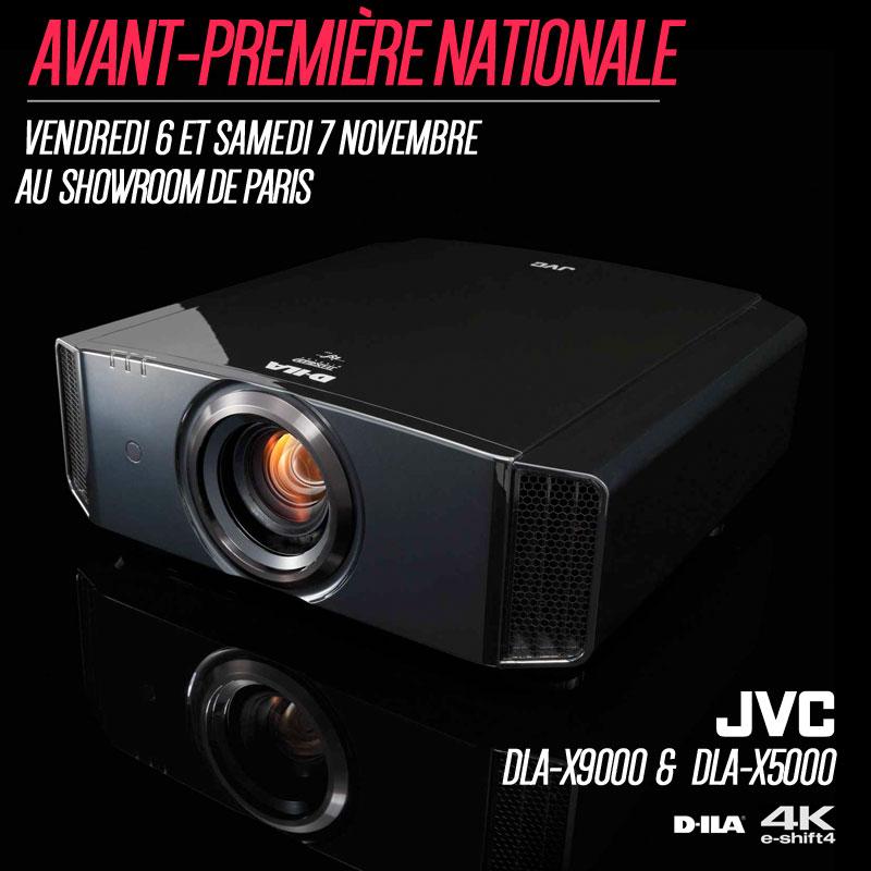 01-fb-jvc-dla-x-avant-premiere
