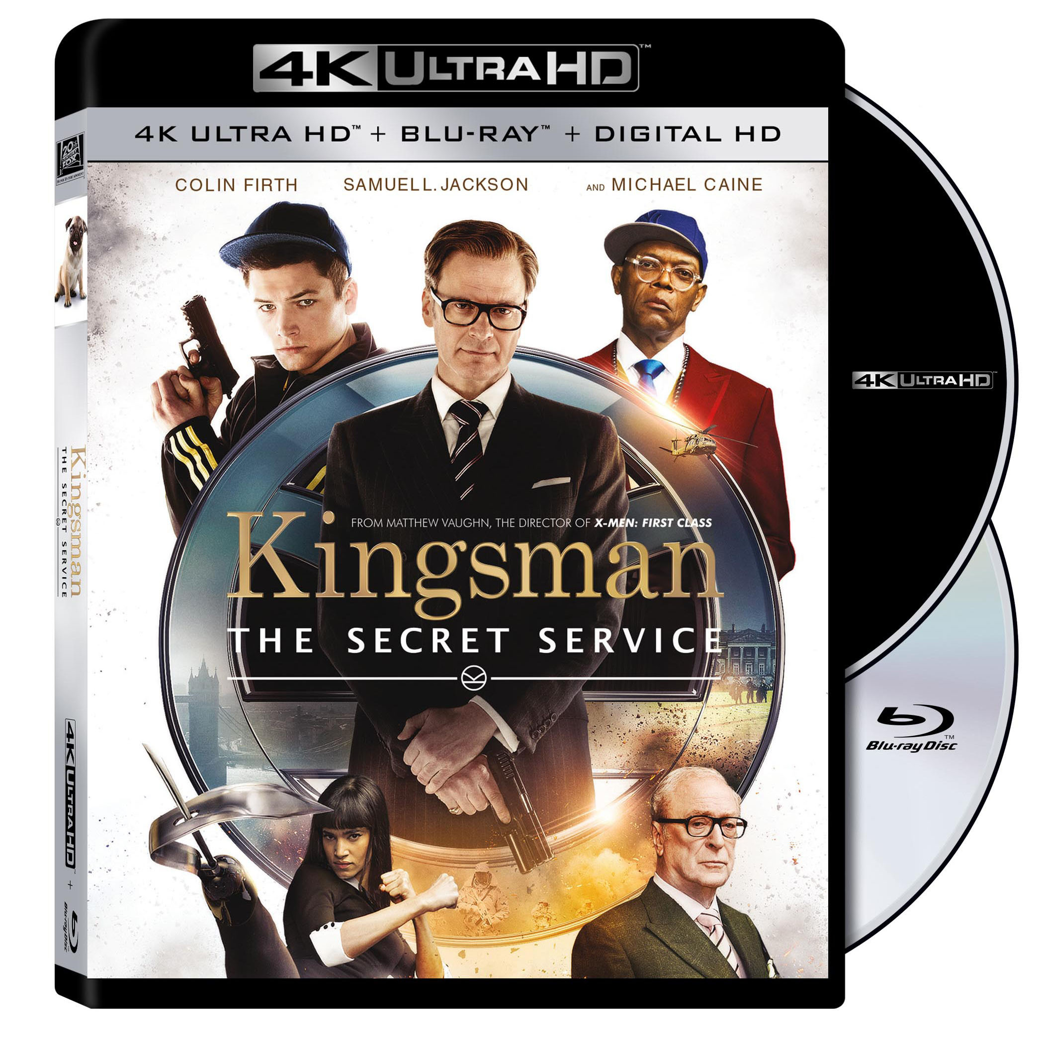 4k-ultra-hd-kingsman