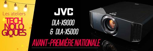 blog-jvc-avant-premiere