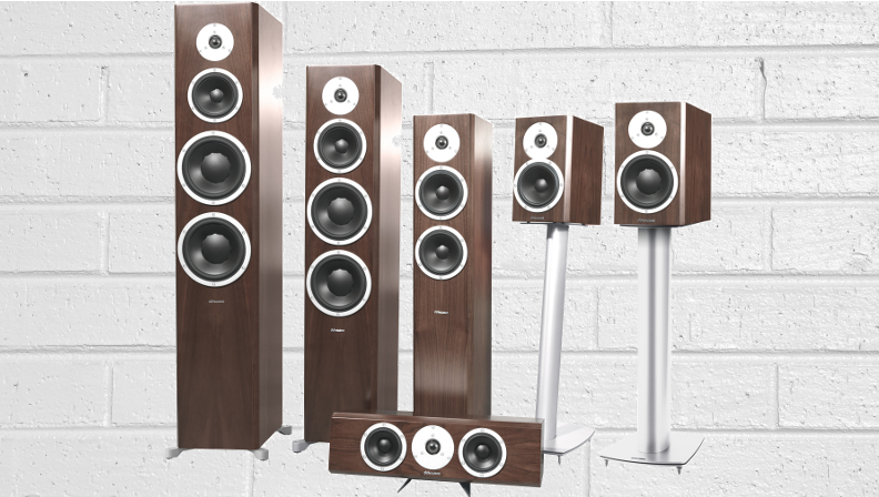 dynaudio-excite-series