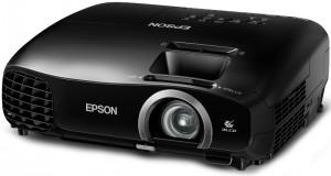 epson-eh-tw5200