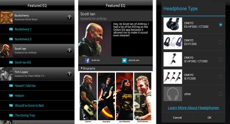 onkyo-hf-player-app-1