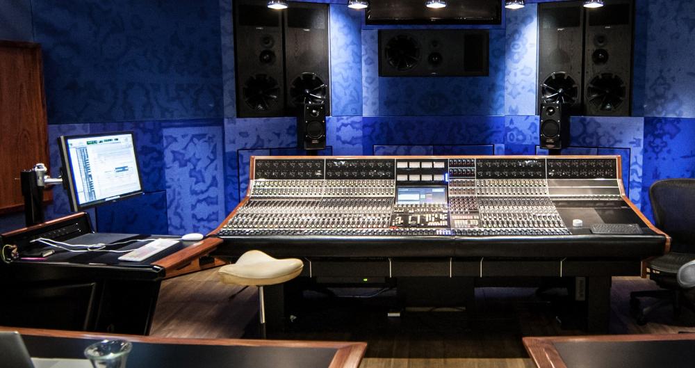 studio-pmc