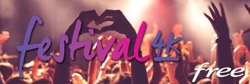 Festival 4K Free