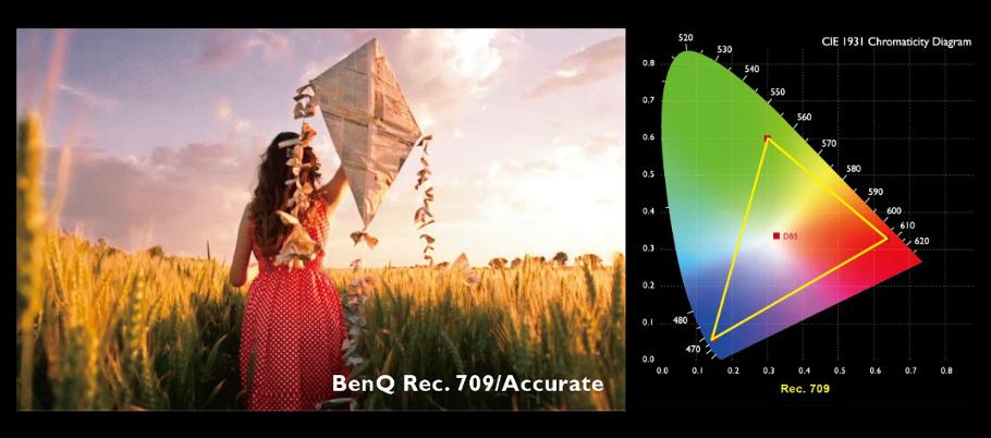 benq-videoprojecteur-rec709