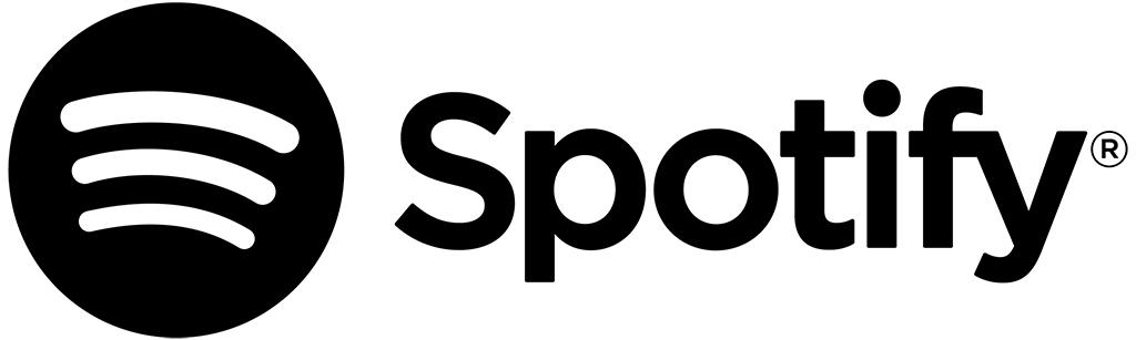 Logo Spotify®