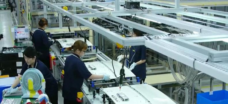 lg-tv-oled-usine-corée