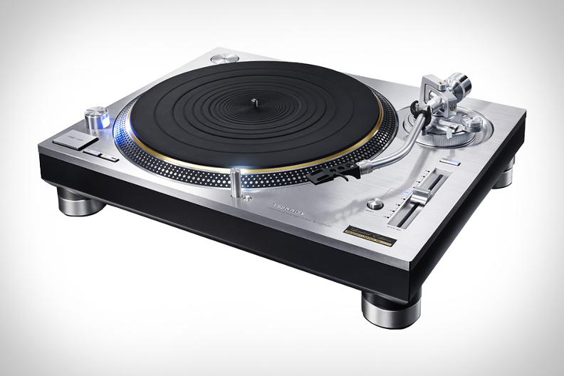 technics-sl-1200g-platine