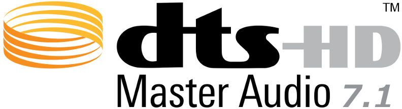 dts-hd-master-audio-71