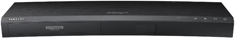samsung-ubd-k8500-lecteur-uhd