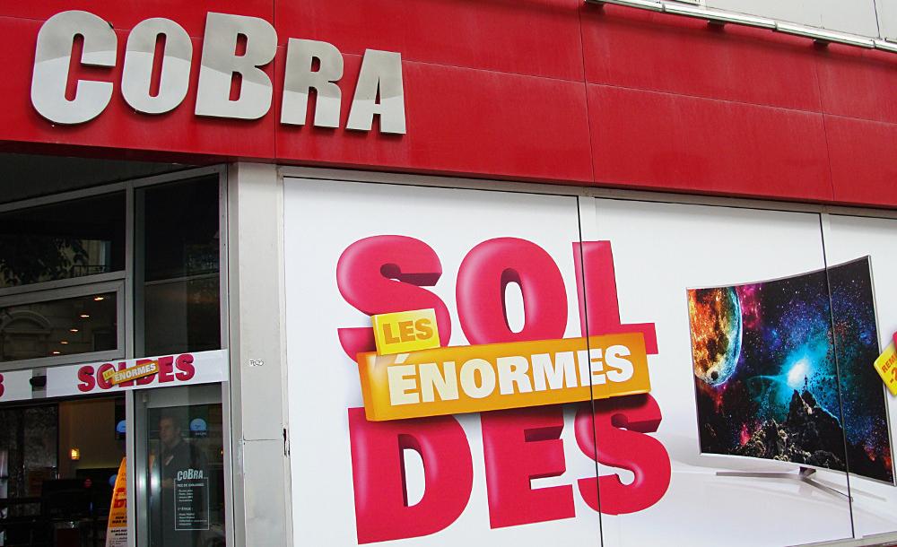 soldes-cobra