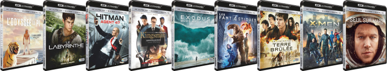ultra-hd-blu-ray-20th-century-fox